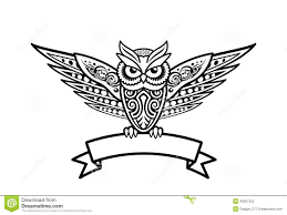 owl tattoo designs the body