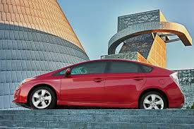 toyota prius sales 2013 toyota prius falling of 2013 sales projections low gas