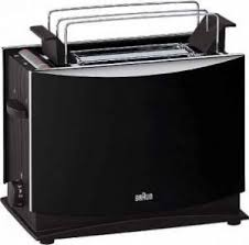 Best Buy Toasters Sale On Toasters Buy Toasters Online At Best Price In Cairo