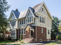 about tudor paint schemes on pinterest exterior colors paint