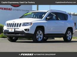 2014 jeep compass consumer reviews 2014 jeep compass reviews ratings prices consumer reports