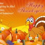happy thanksgiving quotes thanksgiving 2017 images pictures