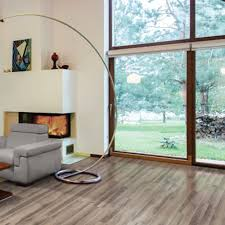 home sound w attached underlayment by laminate flooring