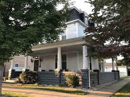 wayne county wv homes for sale u0026 real estate u2013 west virginia