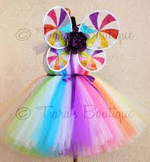 Candyland Halloween Costumes 30 Candyland Images Costume Ideas Halloween