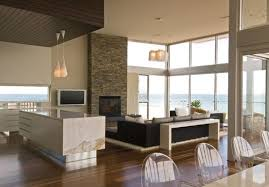 pictures of beautiful homes interior houses interior home interior design ideas cheap wow gold us
