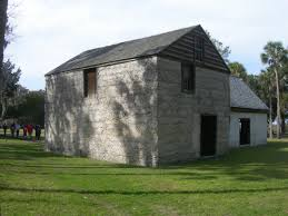 ideas pioneer pole barns conestoga pole barns pole building pioneer pole barns conestoga pole barns pole building garages