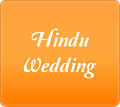 indian invitation and wedding wording layout indian wedding