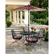 sears porch furniture patio furniture sears sears lazy boy patio
