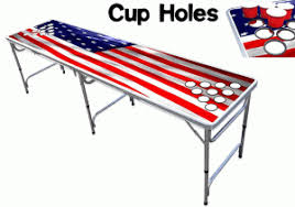 beer pong table size cm top 8 custom beer pong tables 2018 reviews 365daysreview