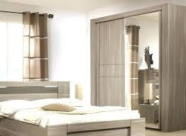 armoire de chambre armoire chambre porte coulissante armoire dressing porte coulissante