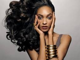hair show 2015 the 2015 black hair and beauty show a review urbanworld rnb