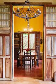 kitchen decorating idea kitchen ideas trend home design and decor rustic mexican style