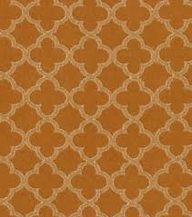 Dadds Upholstery 14 Best Fabric For Small Cabinet Images On Pinterest Home Decor