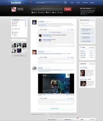 cool app websites 18 cool concept designs facelift of notable websites user experience