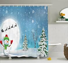 snowman bathroom decorations and accessories snowman bathroom