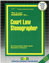 court exams civil service study guides practice test exams