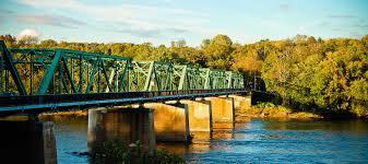 Delaware rivers images Delaware river american rivers jpg