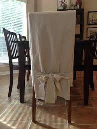 white dining room chair slipcovers articles with dining chair slipcovers pier one tag various dining