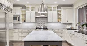 best place to buy cabinets looking for wide range of kitchen and bathroom cabinetry to