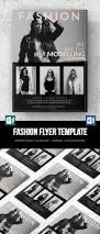 microsoft publisher resume templates 31 microsoft publisher templates free samples examples format microsoft publisher fashion flyer template