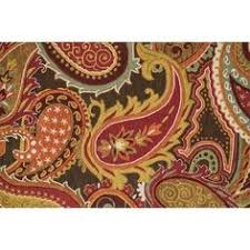 Orian Rugs Wild Weave Orian Rugs Wild Weave Parker Rugs Rugs Direct Dining Room