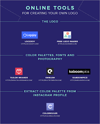 how to create a brand style guide in line with your brand identity
