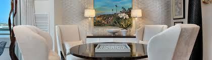 In Home Design Inc Boston Ma Jfs Design Studio Boston Ma Us 02118