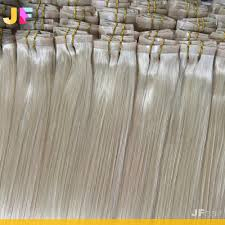 Skin Weft Seamless Hair Extensions by List Manufacturers Of Seamless Clip In Hair Extensions Buy