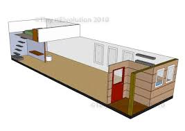 designing a tiny house tiny home design best home design ideas stylesyllabus us