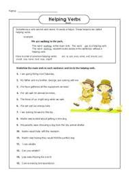action verb worksheet 3 language tyxgb76aj