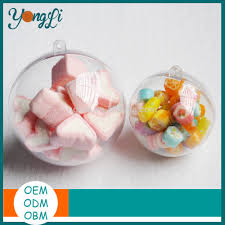 clear colored plastic balls clear colored plastic balls suppliers