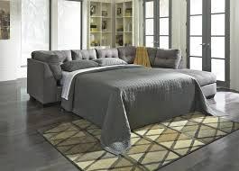 Ashley Raf Sofa Sectional Sofas Amazing Loveseat Sofa Bed Chaise Sofa Sectional Sofas