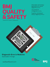 use of health information technology to reduce diagnostic errors
