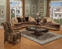 Livingroom Lounge Benetti U0027s Italia