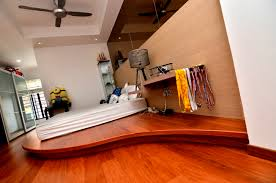 Kitchen Cabinet Tv by New Ideas Pine Kitchen Cabinets With Painting Knotty Pine Kitchen