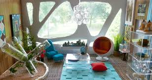 Colleges With Good Interior Design Programs Interior Decoration Interior Decorator For