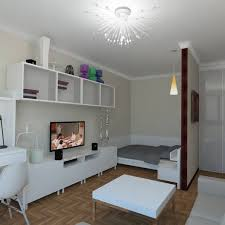 Apartment Small Space Ideas Interior Design Studio Apartments Small Apartment Design Spaces