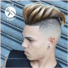 textured hairstyles for men 2017 older mens hairstyles short hair also bolinbarber short mens