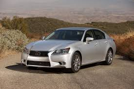 2013 lexus gs prototype first bmw won u0027t be giving lexus diesel engines bmw confirms