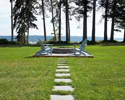 Backyard Walkway Ideas by Awesome Picture Of Backyard Walkway Ideas 66 Best Deck Walkways