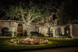 best outdoor lighted christmas decorations idea u2014 all home design