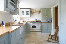 light blue gray kitchen cabinets u2013 quicua com