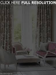 living room decorative window treatments for small windows in