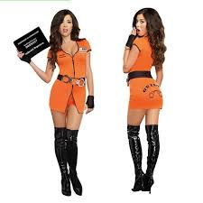 Halloween Costumes Lady Halloween Costumes Women Handsome Air Force Aircraft