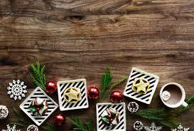 free stock photos christmas background pexels