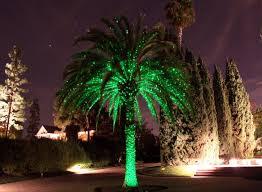 Colored Landscape Lighting Stano Landscaping Blisslight Spright Lighting