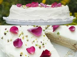 Wedding Cake Recipes Mary Berry 32 Best Baking Goddess U0027s Jane Asher U0026 Mary Berry Images On