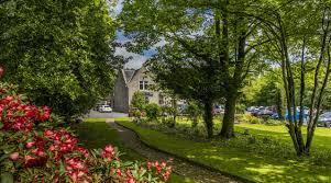 pinehurst lodge hotel aberdeen dyce uk booking com