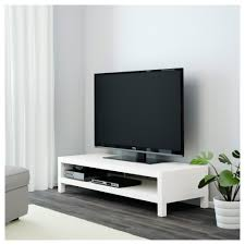 und sofa coffee tables exquisite lack tv bank wei ikea und tolles mobel